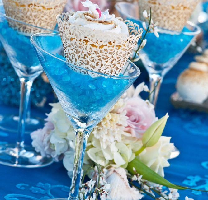Beach Wedding Dessert Table: 25 Best Beach Wedding Dessert Table Images On Pinterest