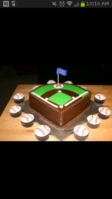 96 best Cakes images on Pinterest Birthday ideas Cake ideas and