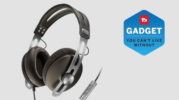 Best gadgets for men: New gadgets and gizmos 2014 | T3