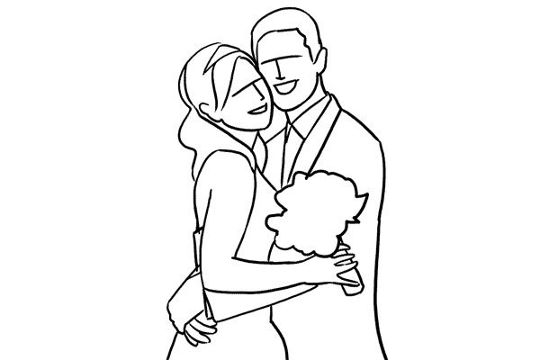 Previously in this posing guide series we took a look to posing women, posing men, posing children, posing couples and posing groups of people. In this article let's address a popular photographic event – wedding. I would like to state from the very beginning, that weddings in general are a major commercial industry to many …