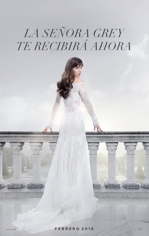 Watch Fifty Shades Freed Online, Fifty Shades Freed Full Movie, Fifty Shades Freed in HD 1080p, Watch Fifty Shades Freed Full Movie Free Online Streaming, Watch Fifty Shades Freed in HD.  #FiftyShadesFreedMovie #FiftyShadesFreedFullMovie #FiftyShadesFreedStreaming #watchFiftyShadesFreed