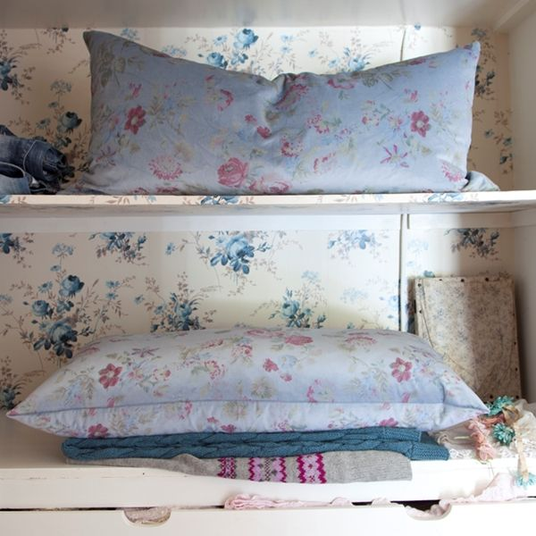 Old Fashioned Bedroom Decorating Ideas Bedroom Cupboards Ideas Bedroom Athletics John Lewis Vintage Chic Bedroom Decor: 9 Best Rose Teacup Images On Pinterest