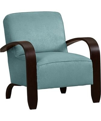Living Rooms Saturn Accent Chair Living Rooms