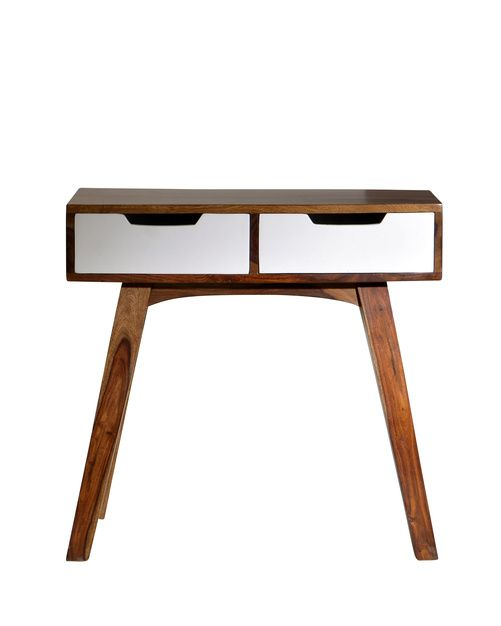 Nattduksbord/Sideboard i retro stil inspirerad av 60-talets designers, Sixties
