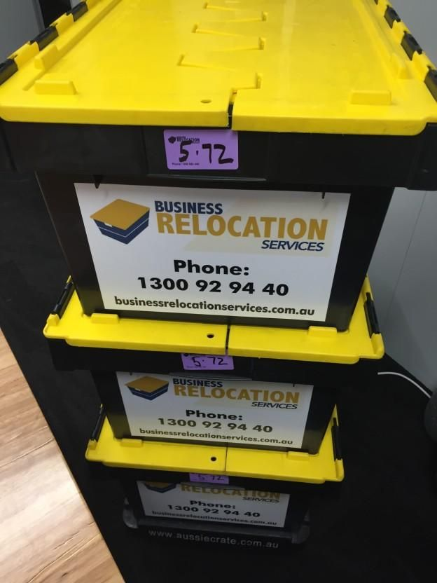 Business #RelocationServices uses a variety of specialist office removalist #equipment and #vehicles to undertake relocations. Vehicles are fully enclosed purpose built for #commercialrelocations..http://goo.gl/xlNPv7 #commercialstorage #sydney