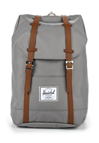 Рюкзак Herschel Supply Co http://прогноз-валют.рф/%d1%80%d1%8e%d0%ba%d0%b7%d0%b0%d0%ba-herschel-supply-co-2/  ...