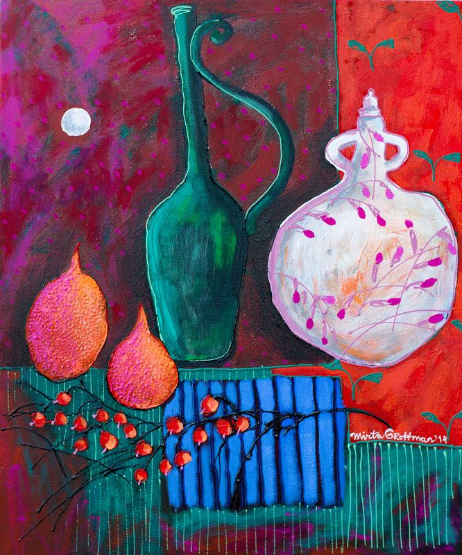 http://www.mirtagroffman.com/index.php?paint