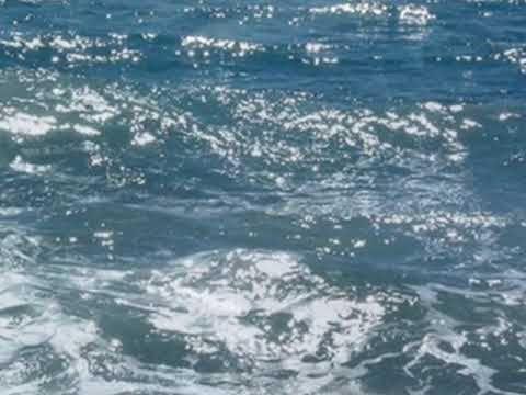 """Inti-Illimani ® """"Vino del mar"""""""