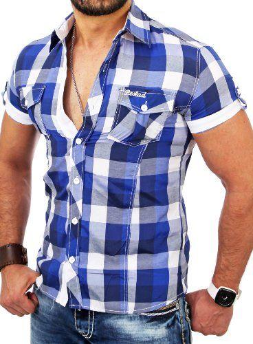 Reslad Men's Casual Shirt -  Blue - Blue - Small Reslad http://www.amazon.co.uk/dp/B00IZLJWUU/ref=cm_sw_r_pi_dp_kumCwb1XMXBCG