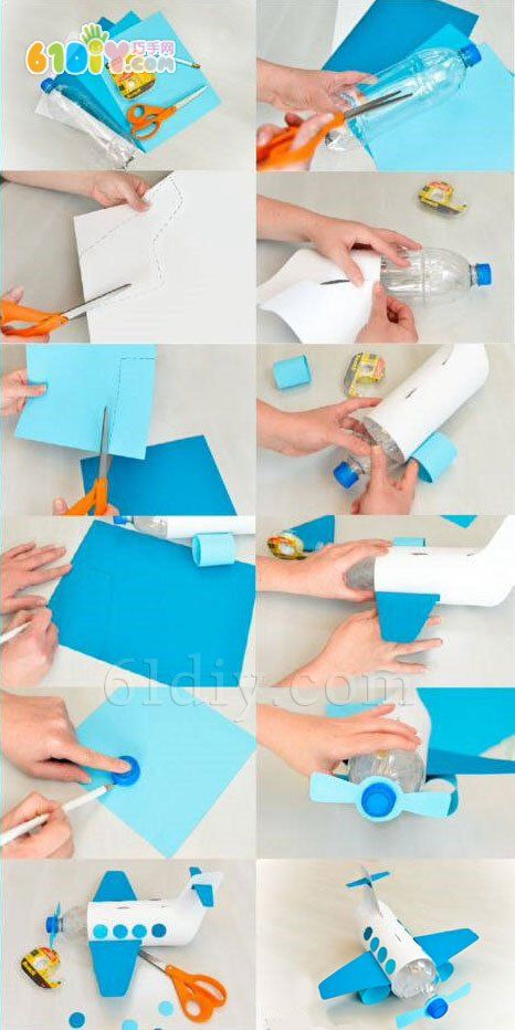 plastic craft ideas 368 best images about diy plastic bottles and crafts on 2711