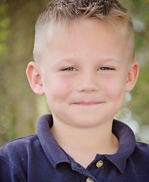 121 Boys Haircuts And Popular Boys Hairstyles 2020 Boys Haircuts Boy Haircuts Short Toddler Hairstyles Boy