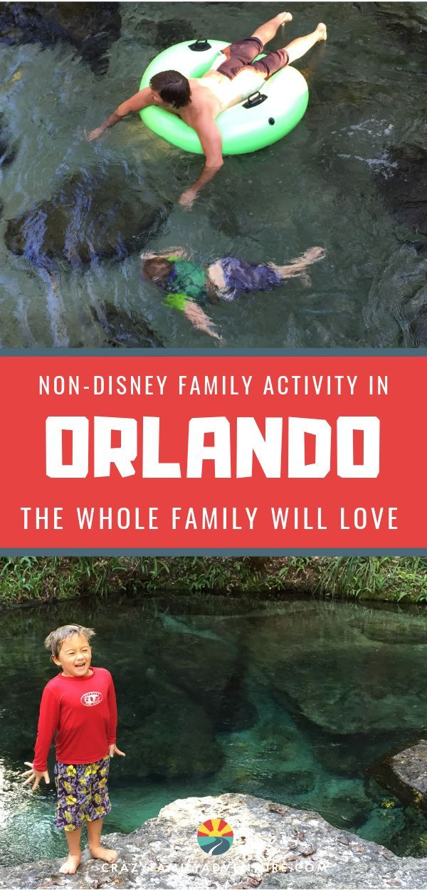 Tubing By Orlando The Best Non Disney Experience Orlando Florida Vacation Orlando Travel Florida Travel