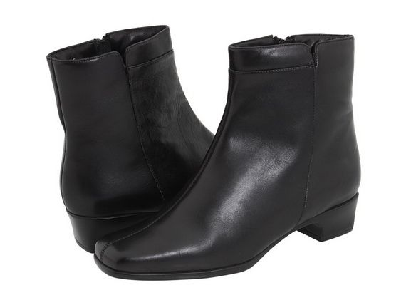 quirkin.com short boots for women (16) #cuteshoes