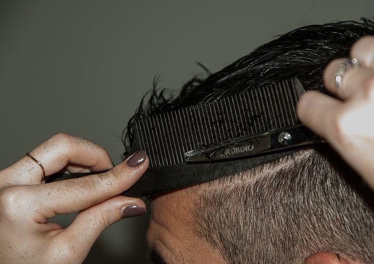 Her finder du den helt rette frisør til dig