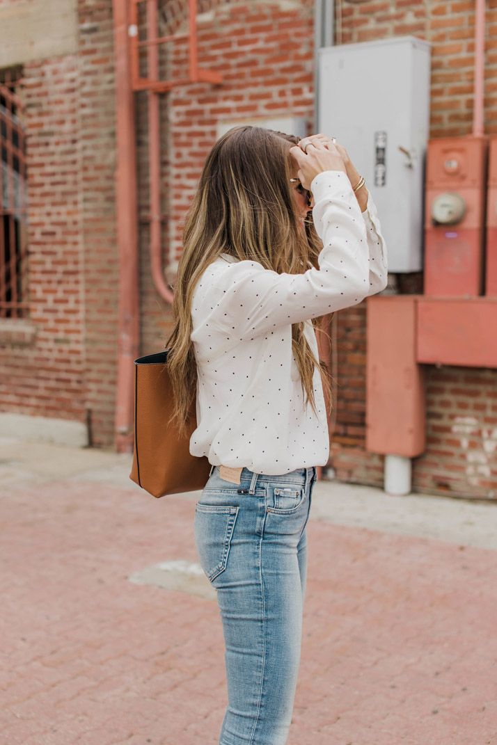 064c90efb2b2 18 Casual Date Night Outfit Ideas | outfits ♡ | Casual date night ...