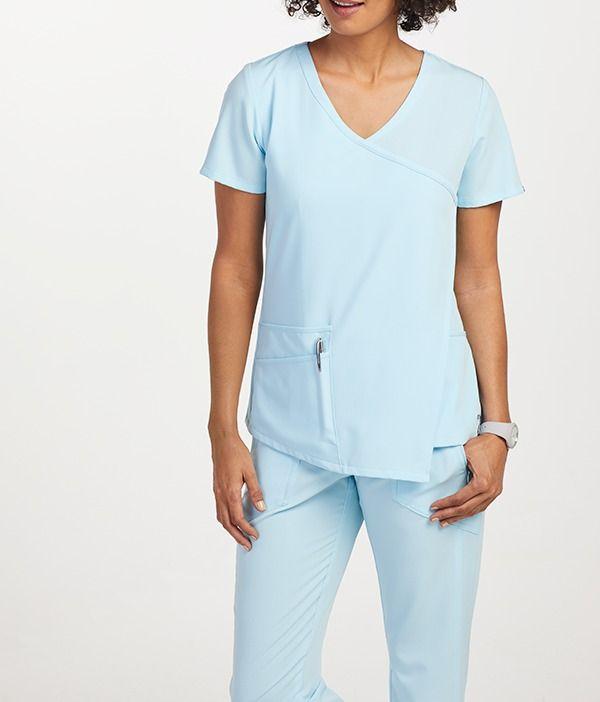 greys anatomyscrubs - 600×702
