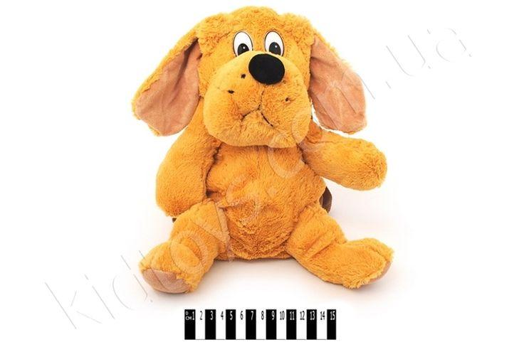 Рюкзак-песик S-JY-3545, игры для детей онлайн, новые игрушки своими руками, детская одежда из америки, детские игрушки одесса, детские игры, игры в онлайн бесплатно