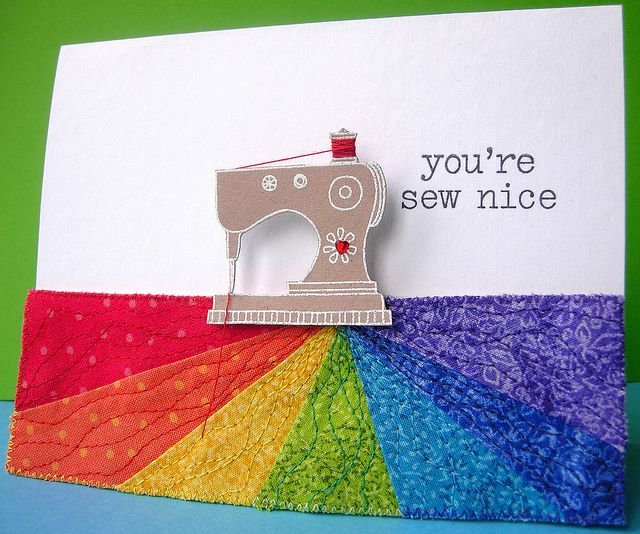 too cute!!Heather Maria, Quilt Friends, Cards Ideas, Cricut Scrap Cards Z, Heather Doran, Quilt Sewing Pics, Crafts Diy, Sewing Nice, Quilt Backgrounds