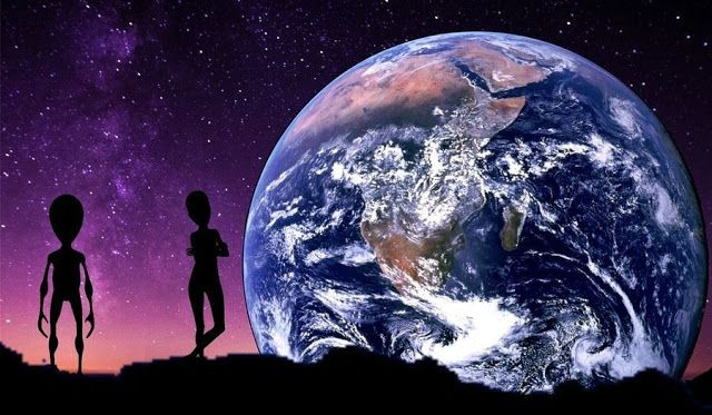 All India Blogging:Job Alert! NASA Is Hiring a 'Planetary Protection Officer' | AIB
