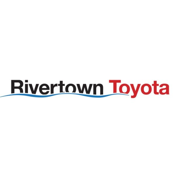 Used 1997 Toyota Tacoma for Sale in Columbus, GA – TrueCar