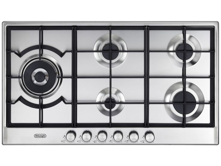 Image result for gas hobs 90cm new zealand