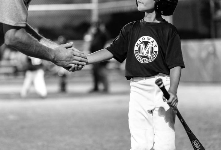 Why are the pants white?| Joanna Gaines | Gratefulness | Baseball | Family Traditions | Waco, TX