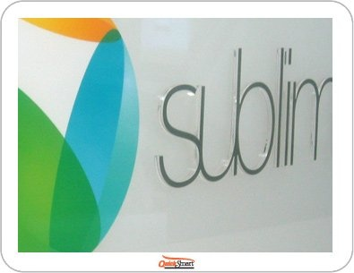 Ideas To Try About Interiorsignage Laser Cutting Logos - Superb vinyl signs