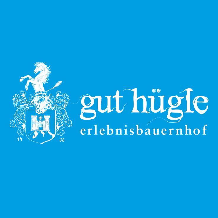 Freizeit, Spaß und Abenteuer in der Spielscheune für Kinder auf dem Erlebnisbauernhof Gut Hügle. Kinderfreundliches Ausflugsziel & Kinderrestaurant Nähe Ravensburger Spieleland, Bodensee.