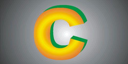 Best Logo design Whith Corel Draw Tutorials
