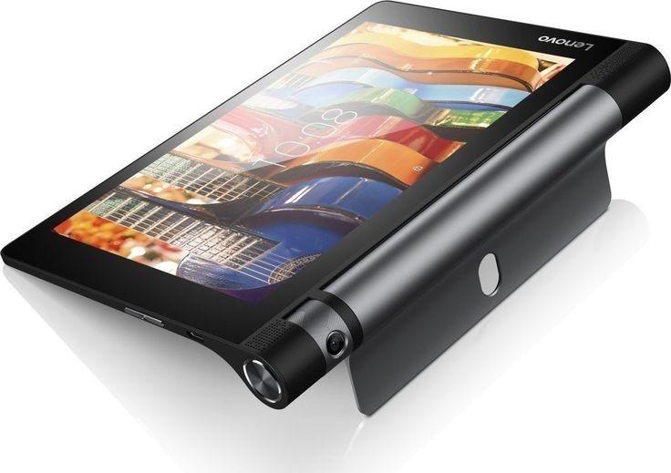 """Lenovo Yoga Tab 3 Pro 10.1"""" 4G (32GB)   Skroutz.gr"""
