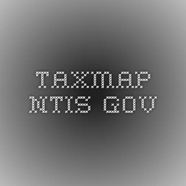 Income Tax Return of an Estate — Form 1041