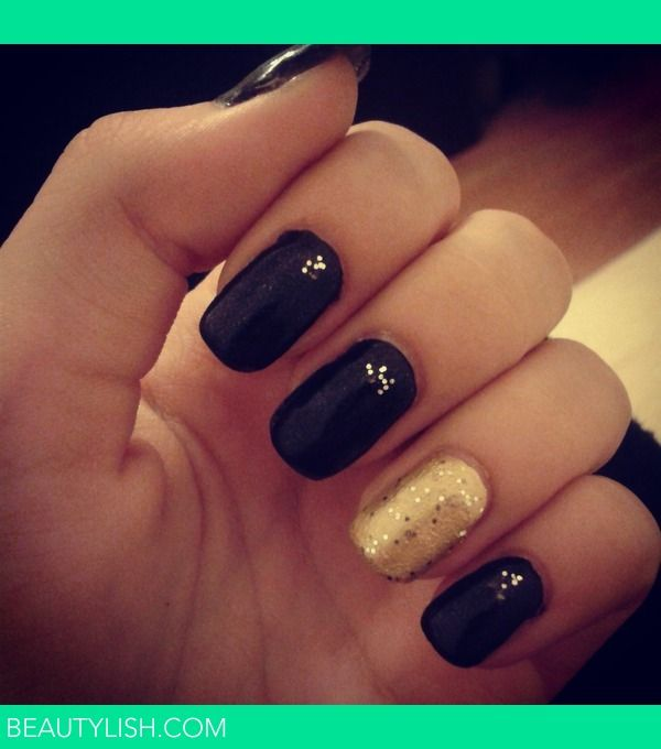 luxury nails | Nail Design Ideas 2015