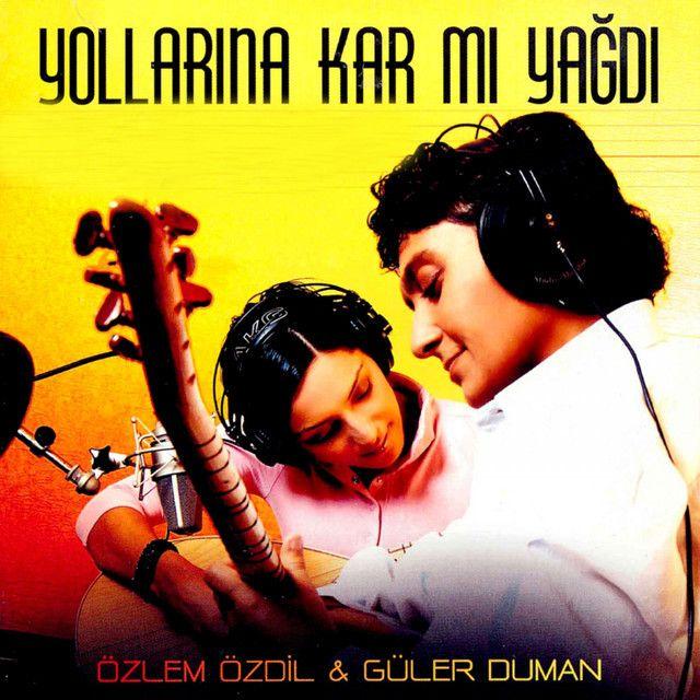 Yollarina Kar Mi Yagdi Mp3 Flac Album Indir 320kbps Album Indir