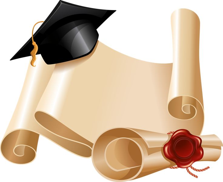 Parchemins - Page 33 | Graduation | Pinterest | Stationary ...