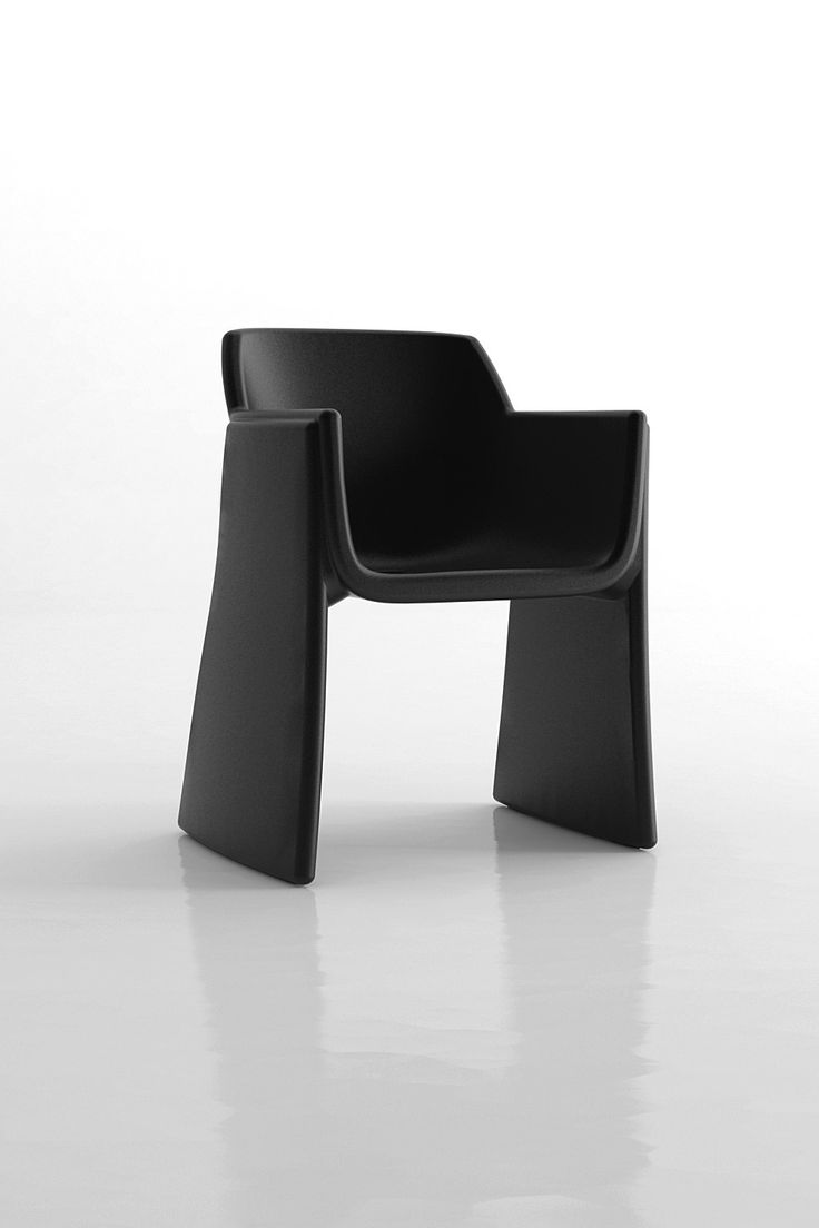 polyethylene furniture. contemporary furniture la mambau0027s rott is an armchair made of high density polyethylene by  rotomoulding for ripay designed residential areas and communities for polyethylene furniture b