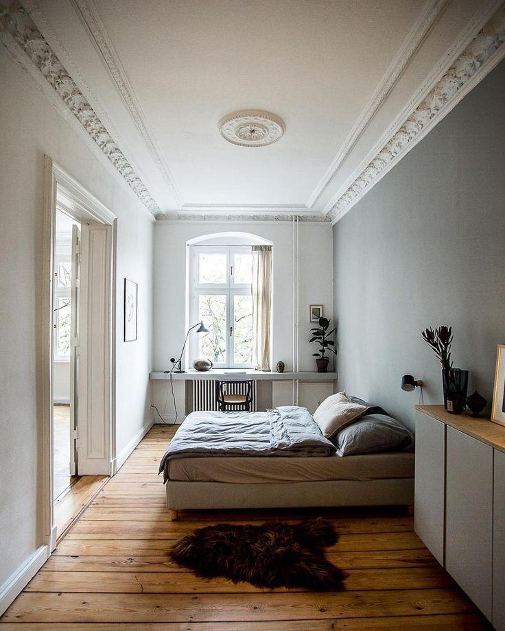 450 best LIVING \/\/ BEDROOM images on Pinterest Bedrooms, Home - schlafzimmer möbel martin