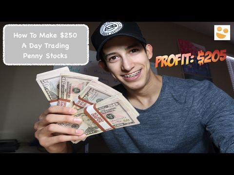 Making +$250 A Day Trading Penny Stocks: How To Trade: $IPI & $SPU | Episode 32 - http://www.pennystockegghead.onl/uncategorized/making-250-a-day-trading-penny-stocks-how-to-trade-ipi-spu-episode-32/