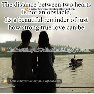 Romantic Whatsapp Dp for Lovers
