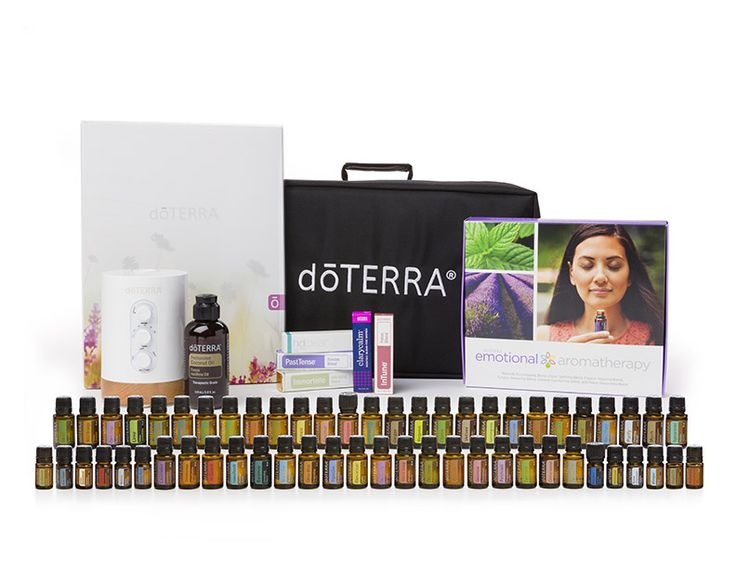 Doterra products are sold exclusively through Independent Product Consultants who are working from home, and sell Doterra products locally directly to the customer or online.