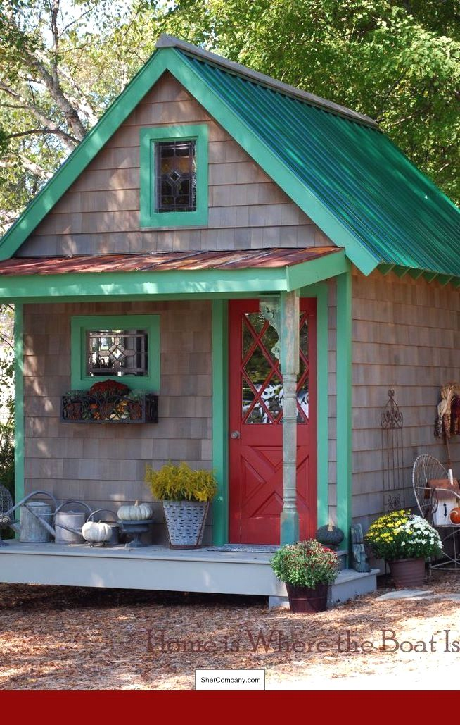 Easy Shed Plans 8x10 And Pics Of Simple Wood Shed Plans 32965441