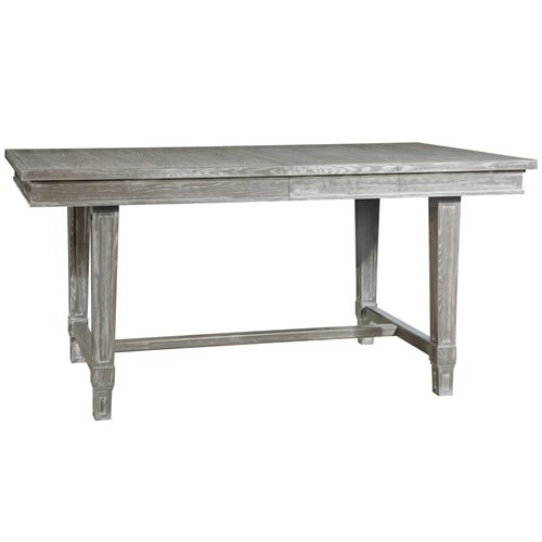 1000 ideas about Gray Dining Tables on Pinterest Dining  : 31a7b51095d4c14785517c42f91da744 from www.pinterest.com size 500 x 500 jpeg 13kB