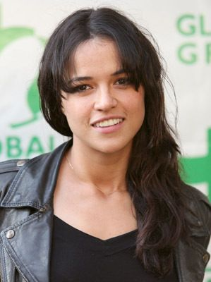 Michelle Rodriguez, Actress: Avatar. Known for tough-chick roles, Michelle Rodriguez is proof that there is a cross between beauty and brawn. She was born in Bexar County, Texas on July 12, 1978, to Carmen Milady Pared Espinal, from the Dominican Republic, and Rafael Rodriguez, who served in the U.S. Army and was originally from Puerto Rico. Michelle always knew she was destined to become a star, she just didn't know how to get ...