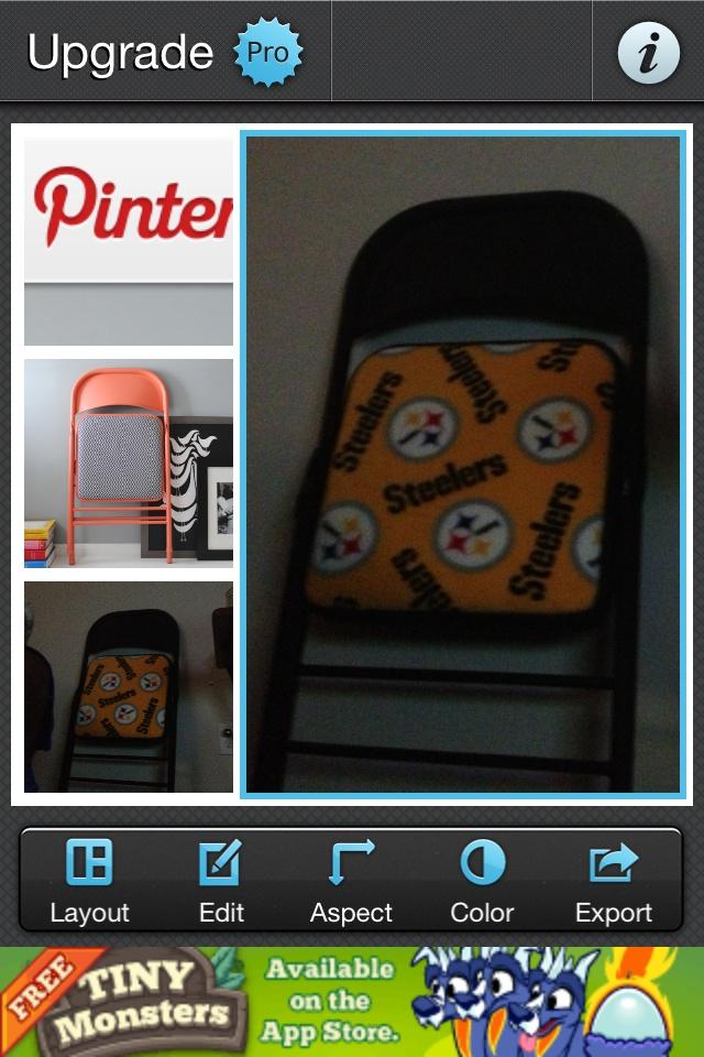 Steelers Bedroom Ideas 55 best steelers room decor images on pinterest | pittsburgh