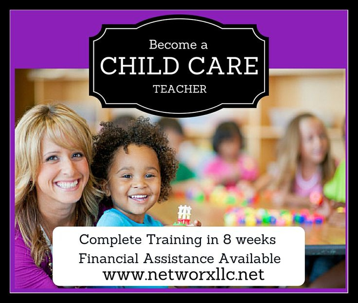 120 Best Child Care Training Courses Images On Pinterest