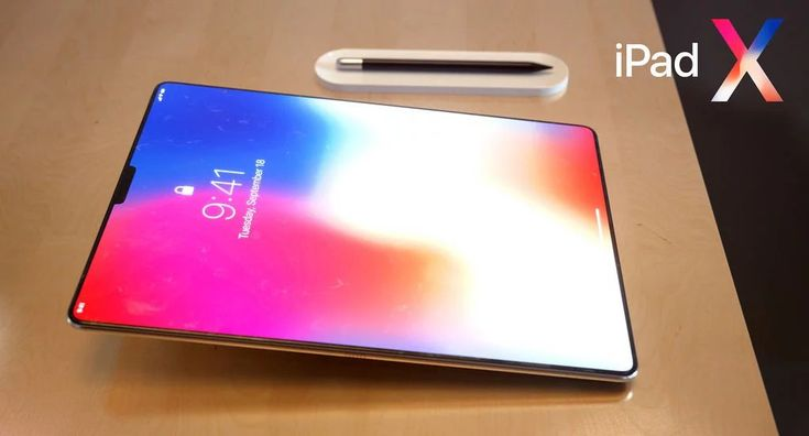 What's Apple got in store for the follow-up to 2017's 9.7in iPad? We round up all the rumours about the new iPad for 2018, from release date to price & specs. http://www.macworld.co.uk/news/ipad/ipad-2018-release-date-3668820/ #apple #ipad #ipad2018