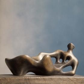 Works – Henry Moore Foundation collection – Henry Moore artwork – eMuseum
