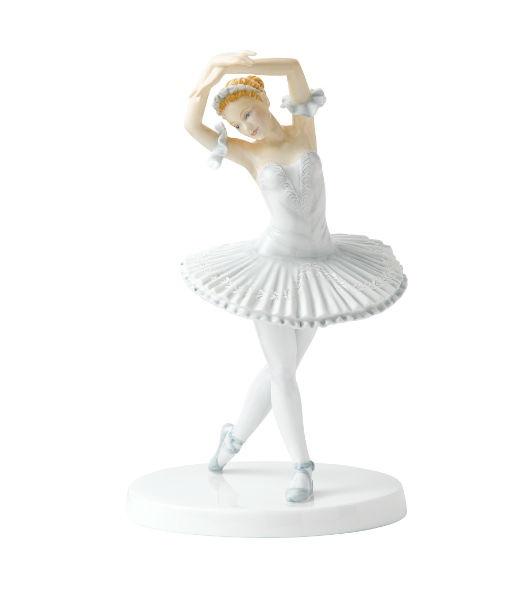 Русская балерина - Куча Seng Группа Pte Ltd: Ballerinas Figurines, Doulton Figurines, Russian Ballerinas, Doulton Dance, Royals Doulton, Photos Upload, Dalton Figurines, Figurines Royals, Porcelain Figurines