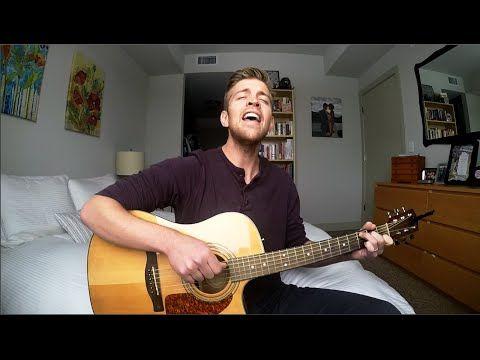 Faroeste Caboclo com sotaque americano (Legião Urbana) - YouTube
