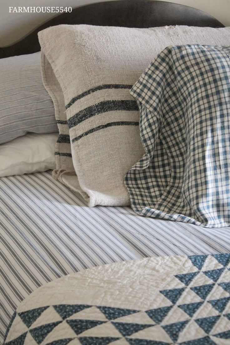 + #bedding #cushions #quilt
