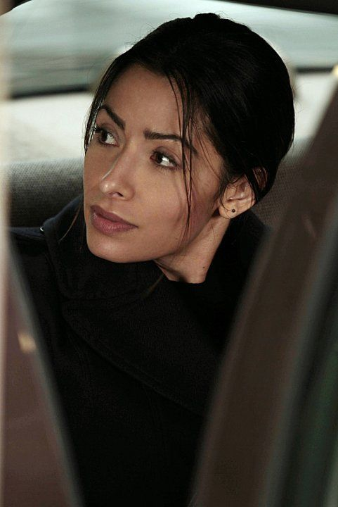 Still of Sarah Shahi in Person of Interest (2011)
